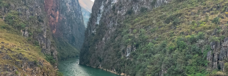 https://gody.vn/blog/trangltt124055657/post/hanh-trinh-tuoi-tre-ha-giang-8351