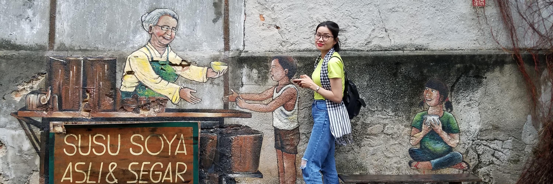 https://gody.vn/blog/duy.phuc277049/post/penang-malay-5360