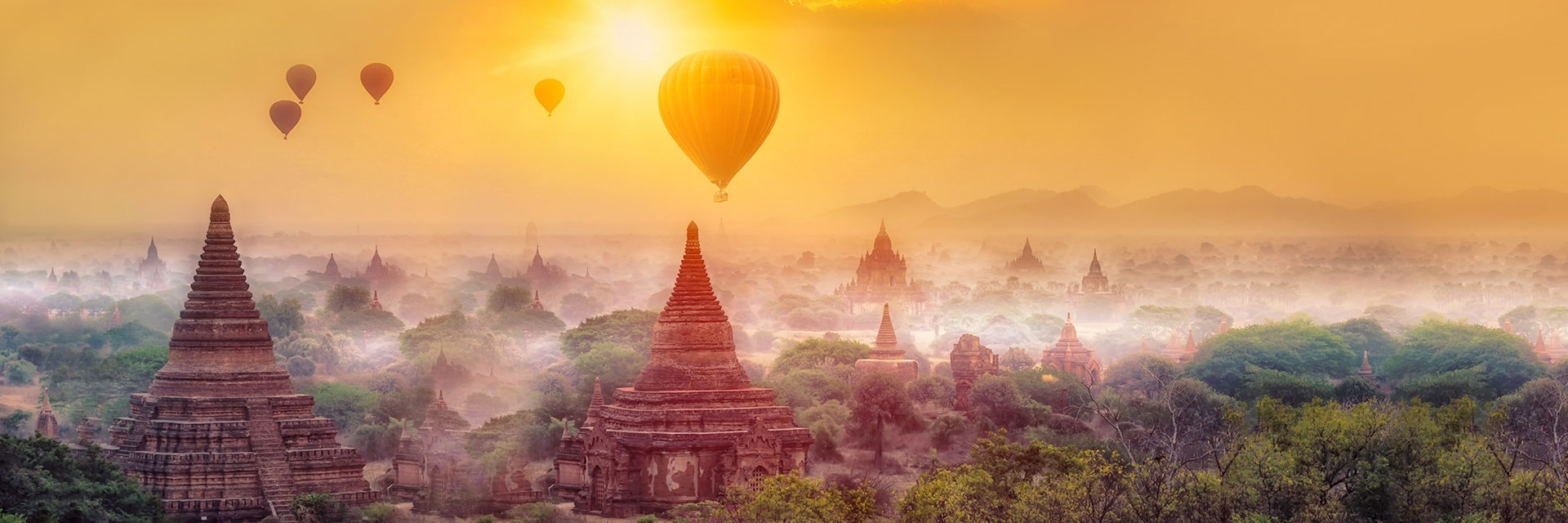 https://gody.vn/blog/daisy6302/post/co-nen-du-lich-myanmar-trong-thang-8-visa-ve-may-bay-an-gi-choi-dau-4349