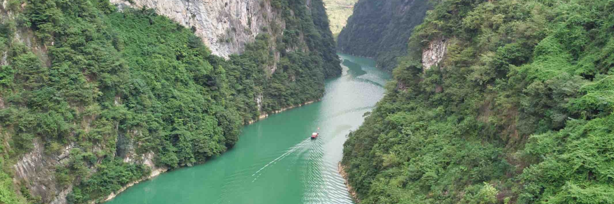 https://gody.vn/blog/dien8164/post/doc-la-di-thuyen-cheo-kayak-tai-song-nho-que-kinh-nghiem-di-lai-cach-lien-he-nha-thuyen-6086