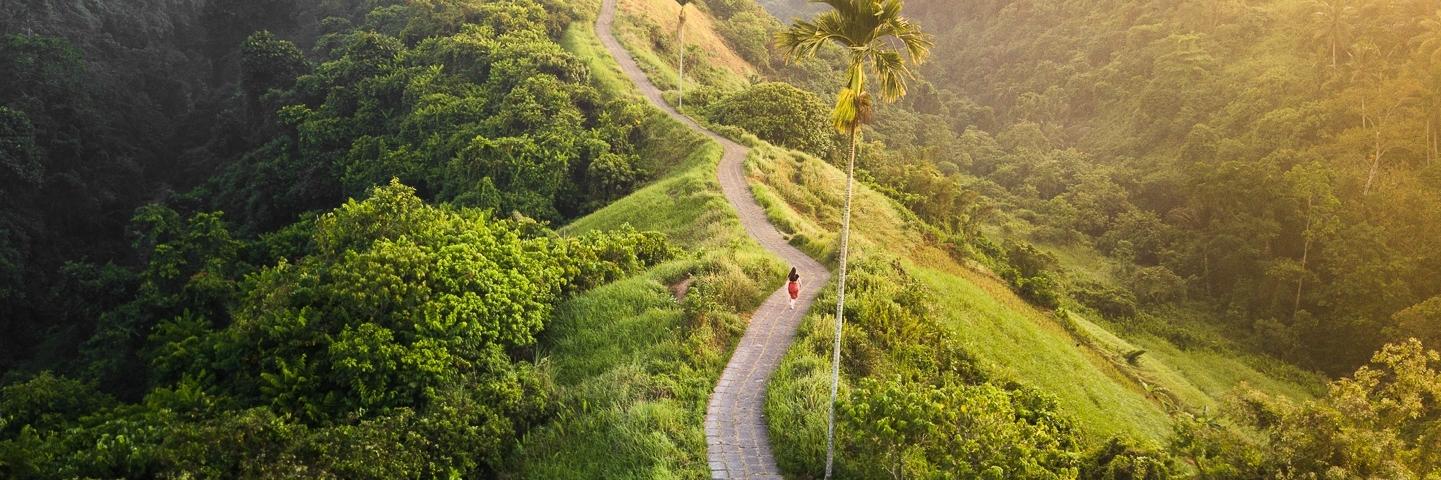 https://gody.vn/blog/dien8164/post/bali-lai-mot-lan-nua-xuat-hien-con-duong-mon-camphuhan-ridge-walk-tuyet-dep-khien-cac-traveler-check-in-ran-ran-3763