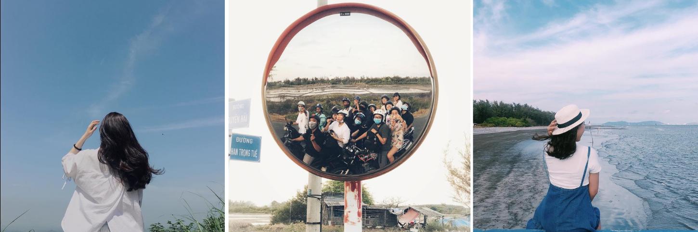 https://gody.vn/blog/giaybata4302/post/tan-huong-nhe-nhung-diem-du-lich-trong-ngay-cho-team-thi-dai-hoc-f5-lai-tinh-than-chuan-bi-cho-ki-thi-nao-3556