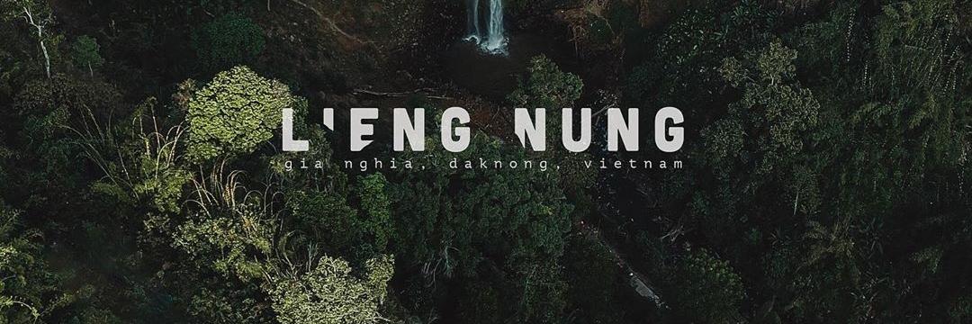 https://gody.vn/blog/gomap6519/post/du-lich-tay-nguyen-kham-pha-thac-nuoc-lieng-nung-giua-nui-rung-dak-nong-6327