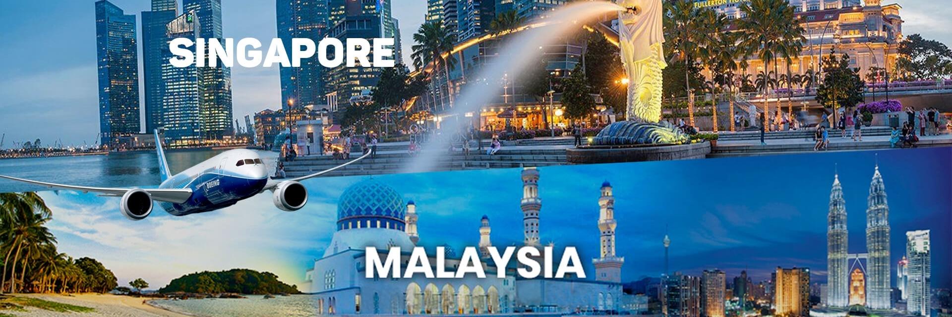 https://gody.vn/blog/kmsl3728/post/du-lich-singapore-malaysia-5n4d-tu-tuc-hanh-trinh-trai-nghiem-2-diem-den-5350
