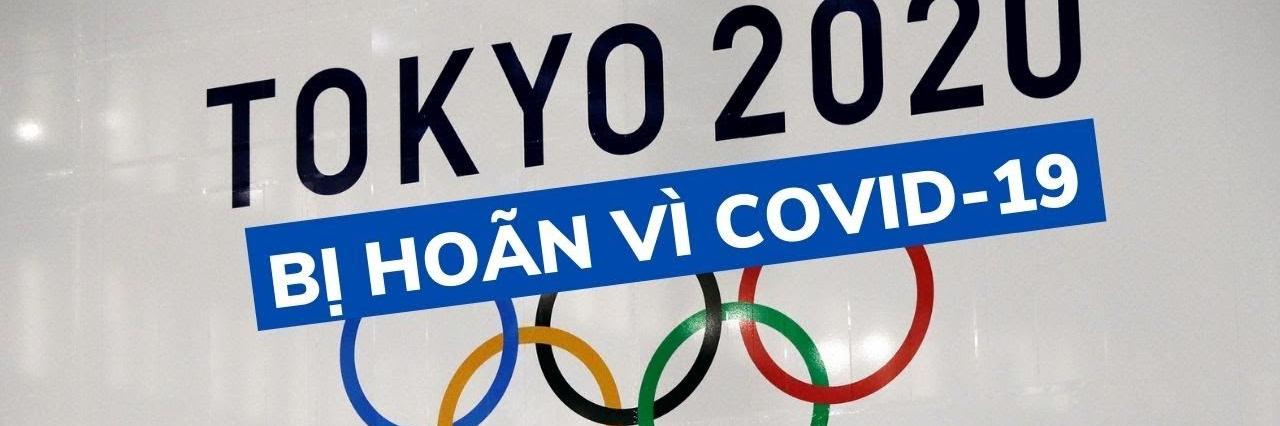 https://gody.vn/blog/kmsl3728/post/covid-19-nhat-ban-chinh-thuc-hoan-olympic-tokyo-2020-chua-ro-thoi-gian-cu-the-6483