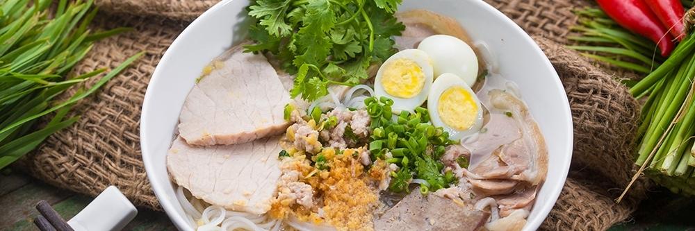 https://gody.vn/blog/kmsl3728/post/kham-pha-am-huong-cua-4-mon-hu-tieu-khac-nhau-ngay-giua-long-sai-gon-3776