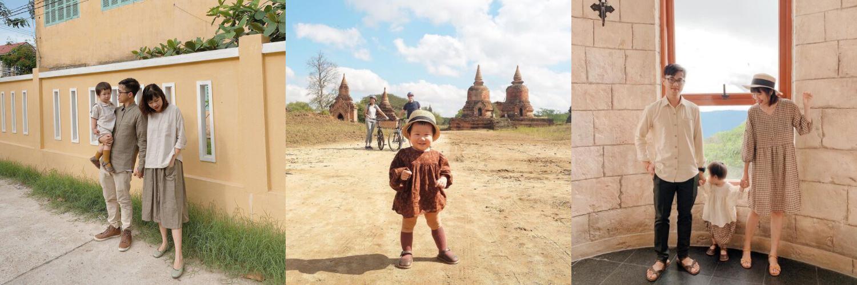 https://gody.vn/blog/kmsl3728/post/vuong-mac-khi-di-du-lich-co-con-nho-mot-vai-goi-y-de-chuyen-di-hoan-hao-hon-4513