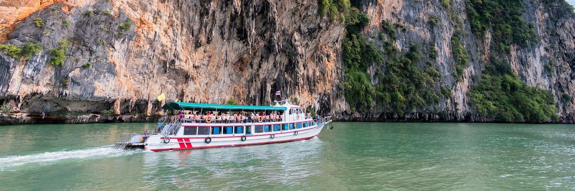 https://gody.vn/blog/letruong9782/post/vinh-bien-noi-tieng-o-thai-lan-tiep-tuc-dong-cua-lieu-co-the-cuu-van-cac-tai-nguyen-tu-nhien-3520