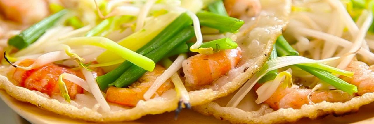 https://gody.vn/blog/letruong9782/post/top-10-mon-an-sang-tai-quy-nhon-ngon-nuc-tieng-kem-dia-chi-8186