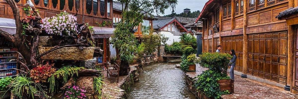 https://gody.vn/blog/myfoot5886/post/cam-nang-du-lich-le-giang-trung-quoc-tham-quan-nhung-khu-pho-co-kinh-5578