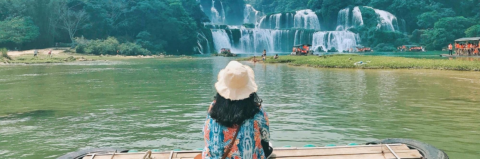 https://gody.vn/blog/myfoot5886/post/lich-trinh-2n1d-trai-nghiem-cao-bang-vien-ngoc-xanh-cua-mien-dong-bac-4201