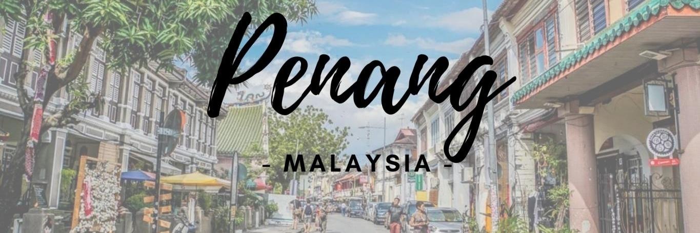 https://gody.vn/blog/nam16102273/post/cam-nang-du-lich-penang-malaysia-tat-tan-tat-va-chi-tiet-nhat-5482