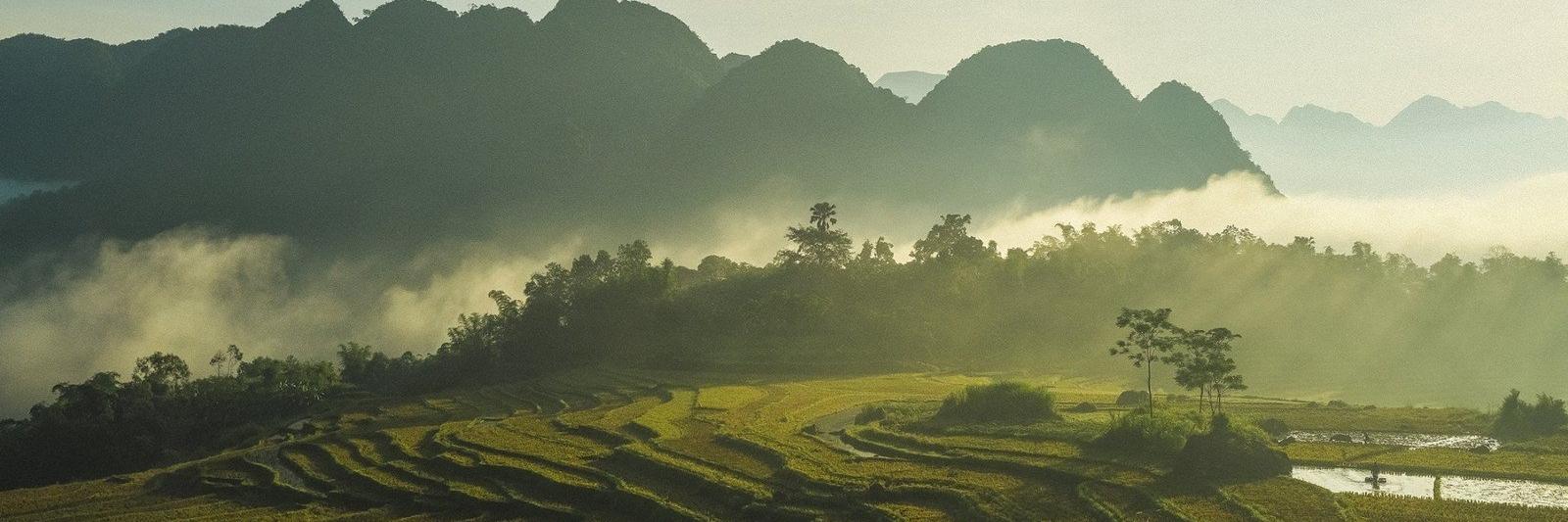 https://gody.vn/blog/sydan4693/post/kinh-nghiem-du-lich-pu-luong-oanh-tac-thien-duong-xu-thanh-4190