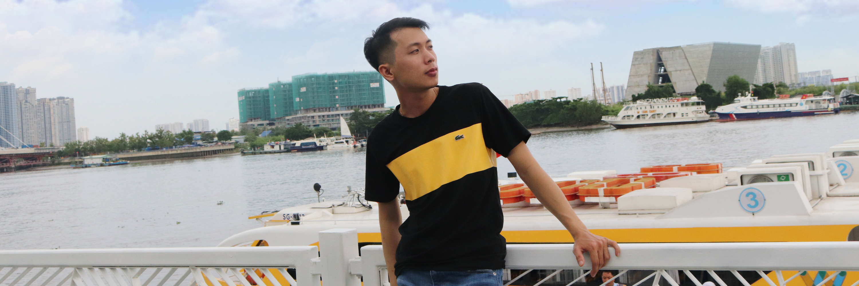 https://gody.vn/blog/thaithaotran17073366/post/waterbus-sai-gon-long-vong-sai-gon-bang-duong-thuy-chi-voi-15k-7576