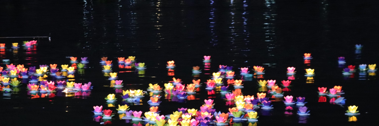 https://gody.vn/blog/thaithaotran17073366/post/di-chua-tha-hoa-dang-tren-song-sai-gon-7369