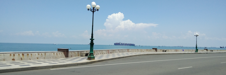 https://gody.vn/blog/thaithaotran17073366/post/vung-tau-di-mai-chua-chan-3570