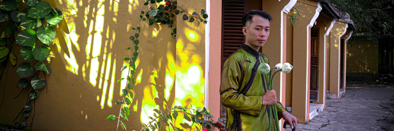 https://gody.vn/blog/thaithaotran17073366/post/bao-tang-ao-dai-dia-diem-chup-hinh-tet-cuc-xin-8081