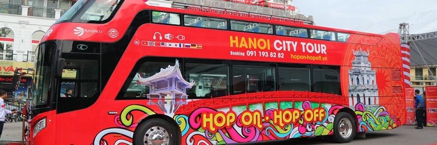 https://gody.vn/blog/thanhduy1232353/post/city-tour-bus-ha-noi-kham-pha-36-pho-phuong-ha-noi-mot-cach-rat-rieng-bang-sieu-bus-hai-tang-4185