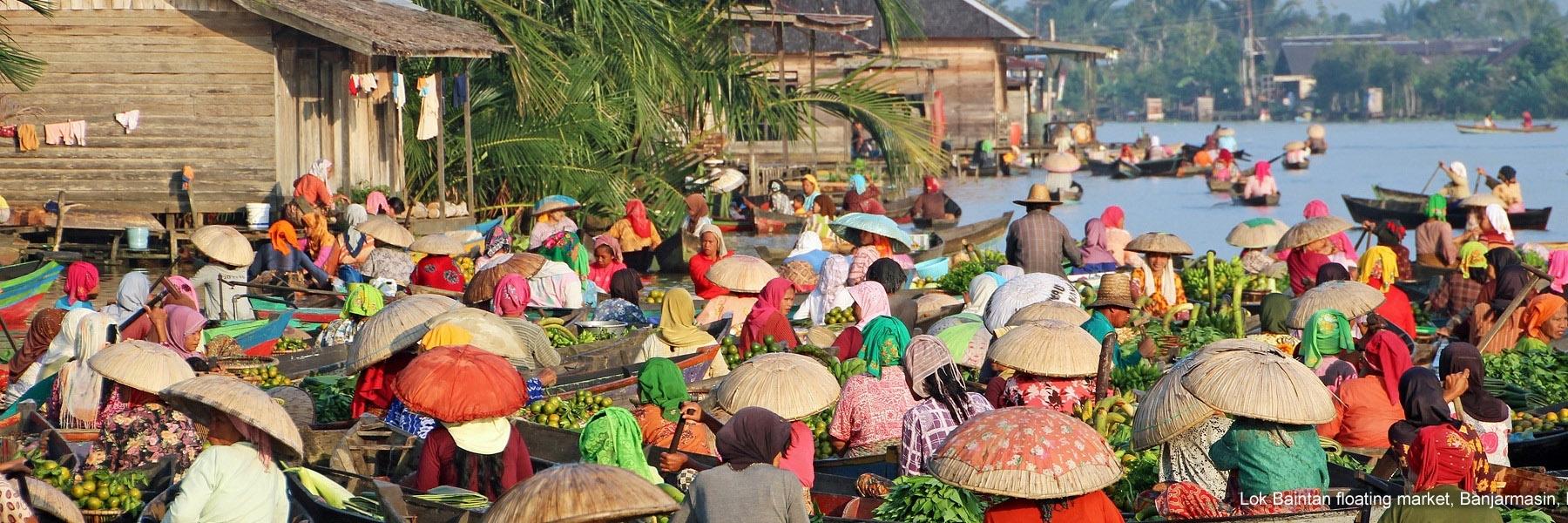 https://gody.vn/blog/thanhduy1232353/post/vi-vu-mot-vong-dong-kalimanta-thu-do-tuong-lai-cua-indonesia-4711