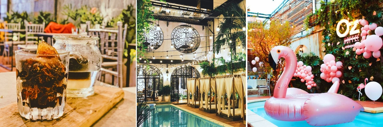 https://gody.vn/blog/thanhduy1232353/post/quan-cafe-xinh-nhu-resort-chau-au-giua-long-sai-gon-3493