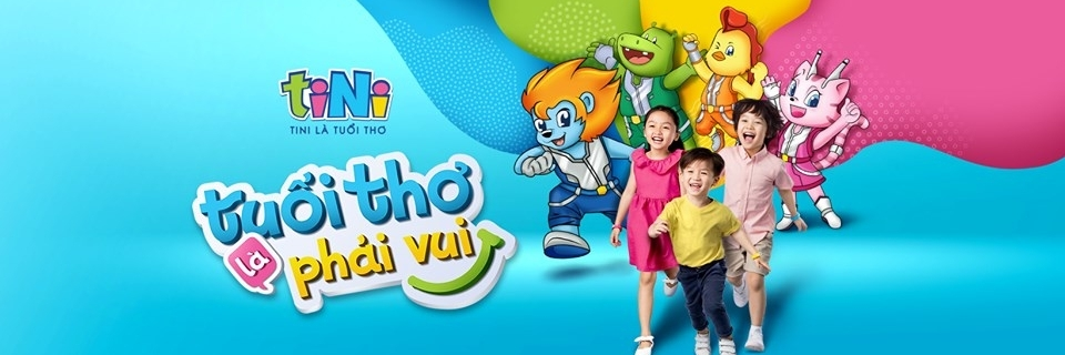 https://gody.vn/blog/thanhduy21033248/post/he-ve-dan-cac-ban-nho-den-tiniworld-the-gioi-vui-choi-xin-xo-danh-cho-be-4031