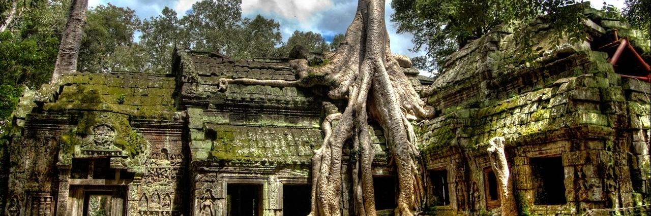 https://gody.vn/blog/thanhduy21033248/post/cac-ngoi-den-cua-angkor-campuchia-noi-cac-ngoi-den-ngan-nam-tuoi-4351