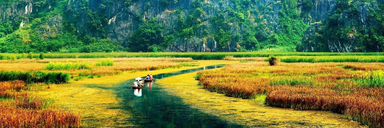 https://gody.vn/blog/thanhduy211987/post/cung-ngam-nhin-nhung-canh-dong-lua-vao-o-tam-coc-vao-mua-dep-nhat-trong-nam-3663