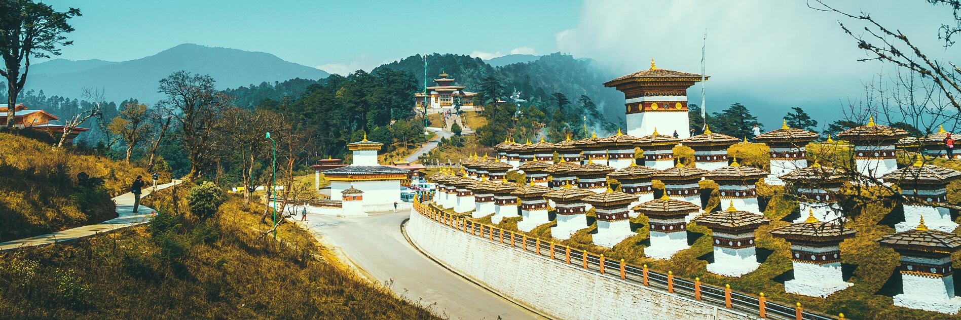 https://gody.vn/blog/duyle01006867/post/top-nhung-diem-du-lich-nhat-dinh-phai-tham-quan-khi-du-lich-bhutan-8845