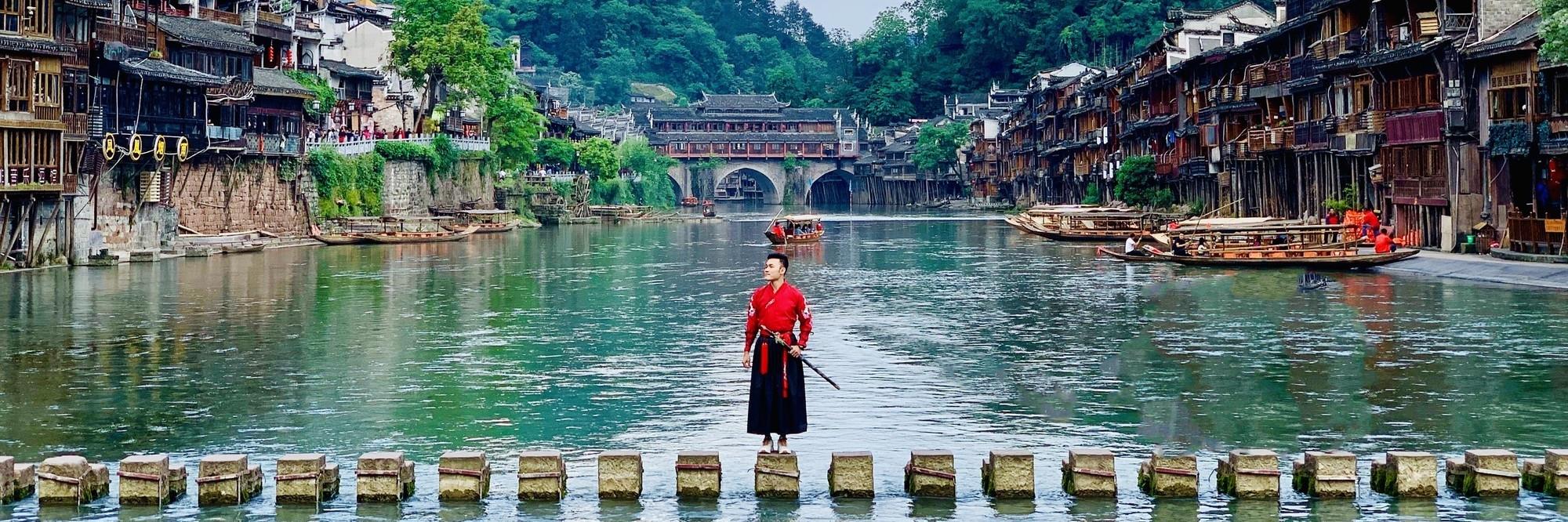 https://gody.vn/blog/duyle01014440/post/kinh-nghiem-can-co-khi-di-vi-vu-o-phuong-hoang-co-tran-4777