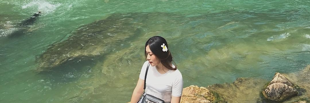 https://gody.vn/blog/duyle01028752/post/khe-nuoc-ngay-nang-nhung-van-mat-ruoi-o-nghe-an-niu-chan-du-khach-4473