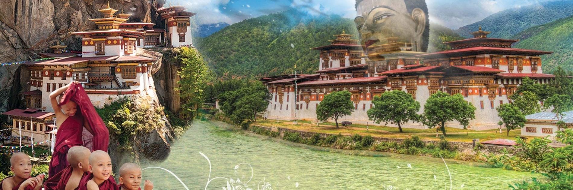 https://gody.vn/blog/hanguyen101043/post/cam-nang-du-lich-thimphu-bhutan-kham-pha-nhung-ky-quan-linh-thieng-ki-vi-va-huyen-bi-5908