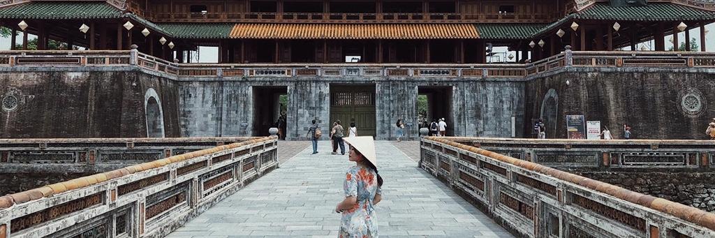 https://gody.vn/blog/hanguyen113205/post/tham-hue-nhung-ngay-troi-sang-thu-ngan-ngo-gay-thuong-nho-5055