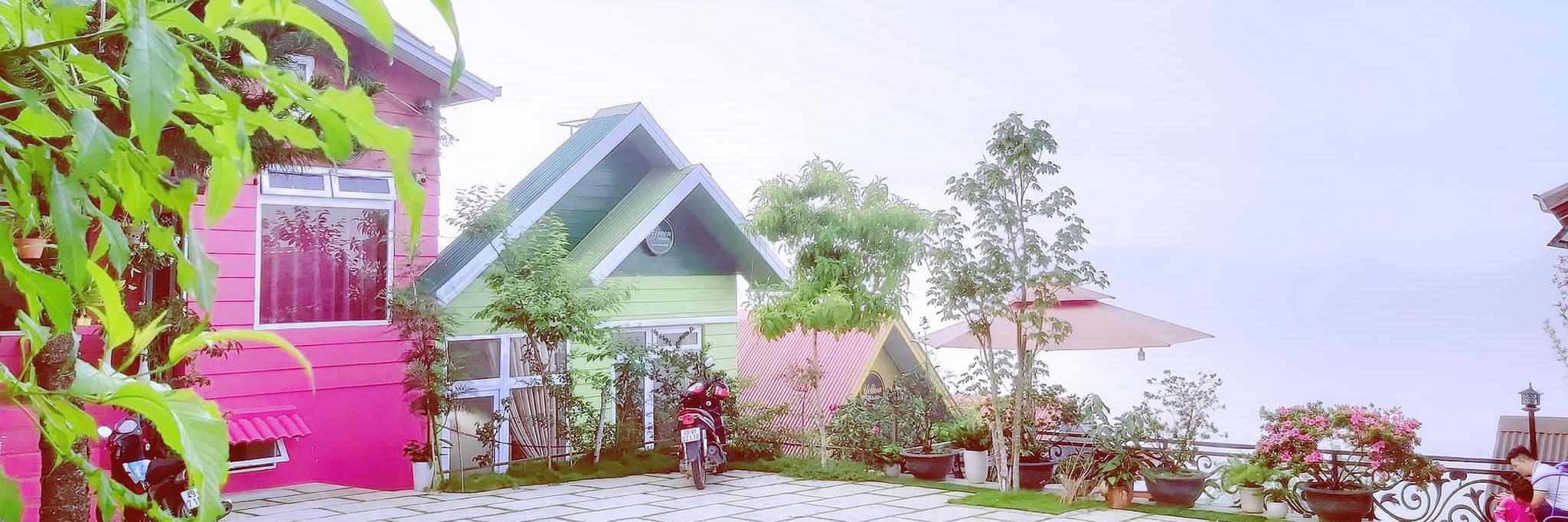 https://gody.vn/blog/hanguyen23413/post/homestay-da-lat-70-homestay-dep-o-da-lat-gia-500k-view-bao-dep-7316