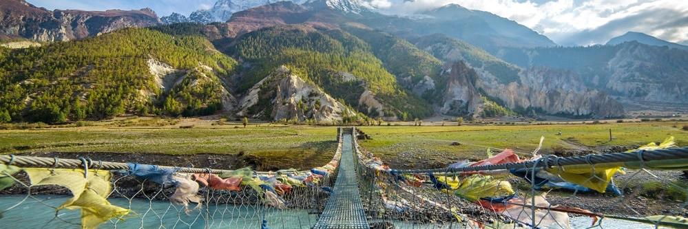 https://gody.vn/blog/hanguyen23413/post/5-luu-y-khi-du-lich-nepal-tu-tuc-ban-can-ghi-nho-tuyet-doi-4416