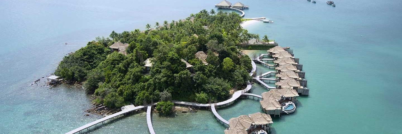https://gody.vn/blog/hanguyen23413/post/thien-duong-nghi-duong-biet-lap-nhu-maldives-thu-nho-tai-campuchia-4737