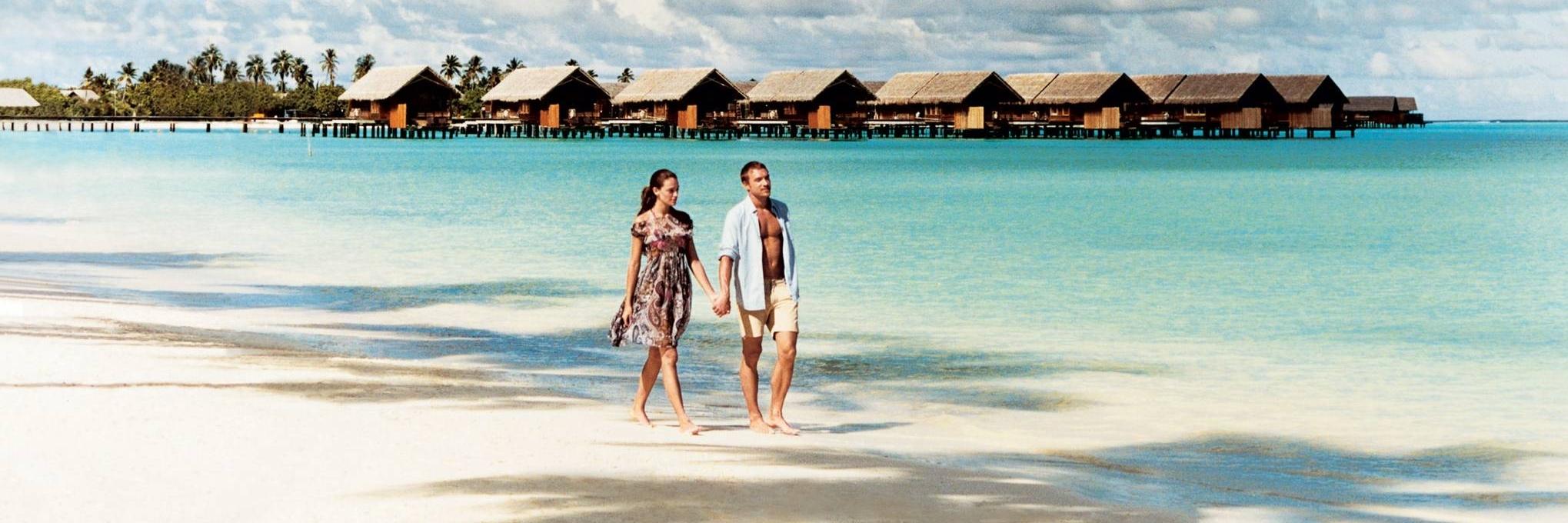 https://gody.vn/blog/hanguyen23413/post/kinh-nghiem-du-lich-maldives-chuan-bi-tat-tan-tat-an-gi-o-dau-tong-cong-cac-khoan-chi-phi-cho-chuyen-di-7-ngay-6-dem-4133