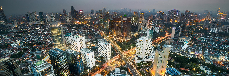 https://gody.vn/blog/hanguyen54441/post/kham-pha-indonesia-24h-trai-nghiem-van-hoa-o-jakarta-4141