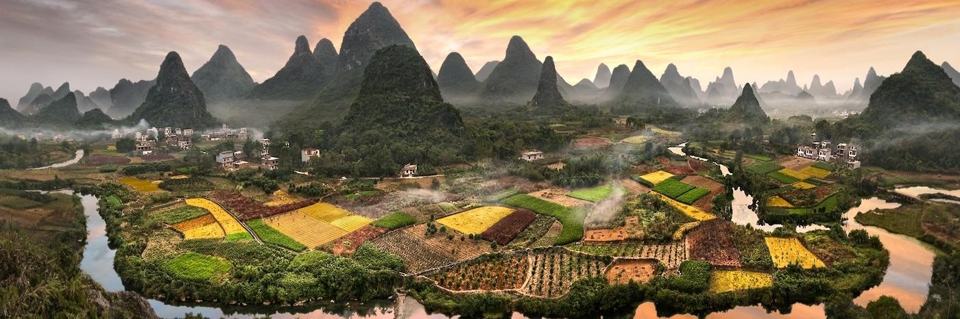 https://gody.vn/blog/hanguyen54441/post/kinh-nghiem-du-lich-que-lam-di-lai-an-choi-gi-tham-quan-o-dau-4481