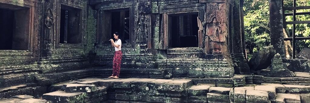 https://gody.vn/blog/hanguyen89544/post/song-ao-chan-roi-thi-ru-con-ban-than-lam-chuyen-kham-pha-angkor-wat-ky-vi-4796