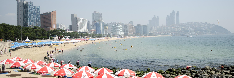 https://gody.vn/blog/hanguyen89544/post/xem-phim-ngoai-troi-mien-phi-tren-bai-bien-haeundae-han-quoc-3791