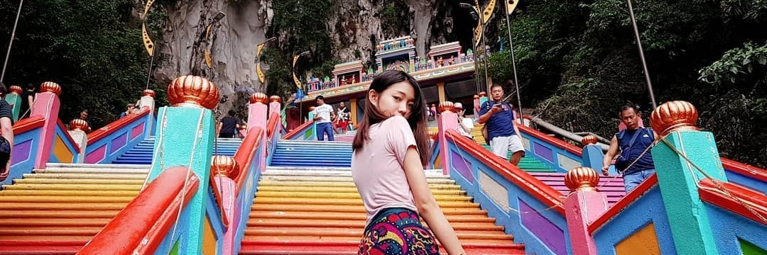 https://gody.vn/blog/hanguyen98490/post/du-lich-malaysia-diem-den-trong-mo-cuc-hot-2019-tu-tuc-6-ngay-5-dem-chi-10-trieu-4458