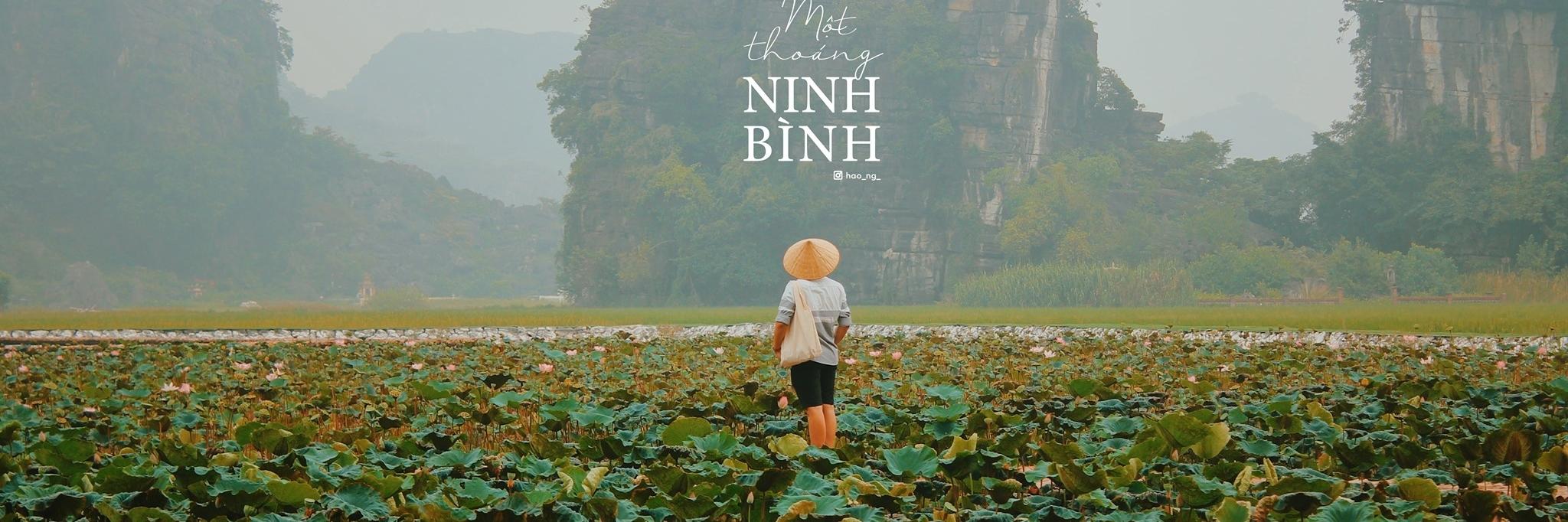https://gody.vn/blog/hoangson4311/post/cam-nang-du-lich-ninh-binh-di-khi-nao-an-choi-o-dau-5342