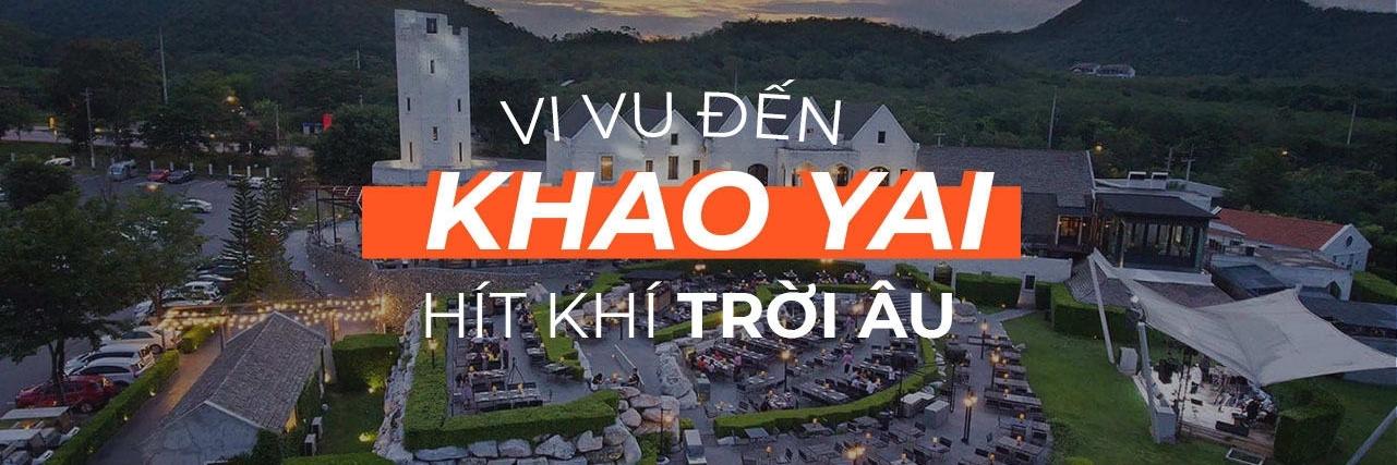 https://gody.vn/blog/huuphuc3686/post/review-du-lich-khao-yai-kham-pha-nhung-khung-troi-khac-tren-dat-thai-lan-5464