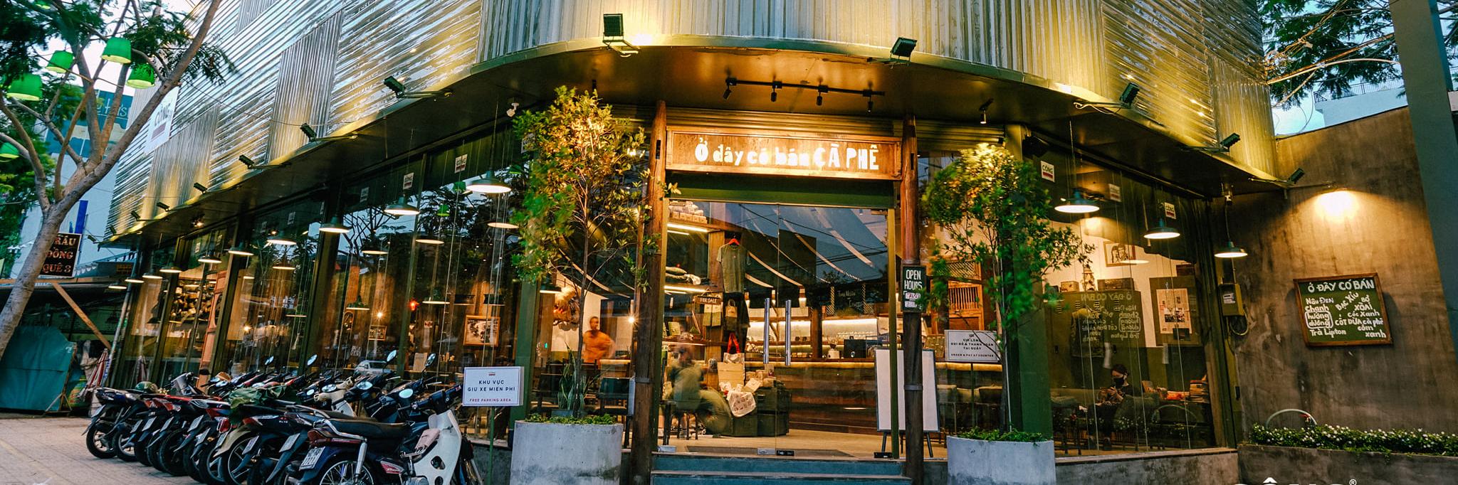https://gody.vn/blog/phuonganh6069/post/goi-y-9-quan-cafe-mo-cua-xuyen-tet-o-ha-noi-dip-dau-nam-8079