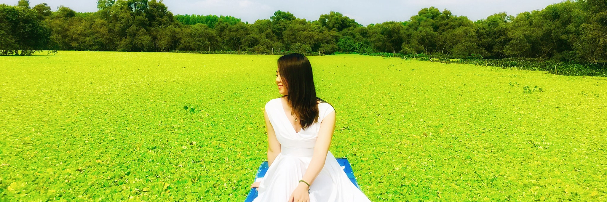 https://gody.vn/blog/quangminh7220/post/thanh-xuan-phai-check-in-5-dia-diem-ngoi-thuyet-dep-nhat-viet-nam-8444