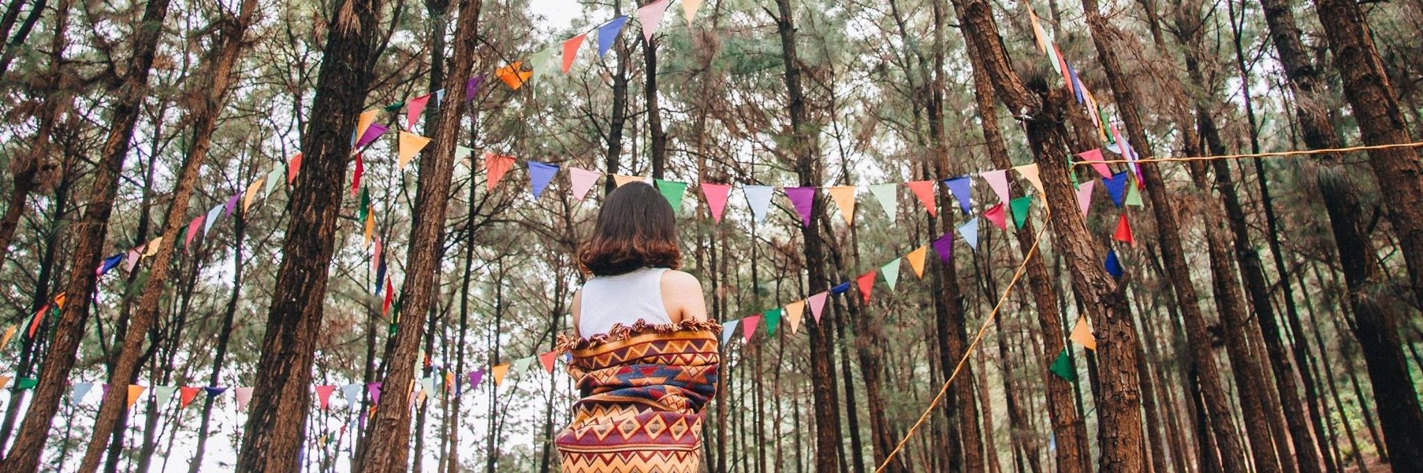 https://gody.vn/blog/thanhmai4171/post/cuoi-tuan-roi-keo-be-keo-phai-di-picnic-o-ban-rom-soc-son-ha-noi-thoi-nao-4045