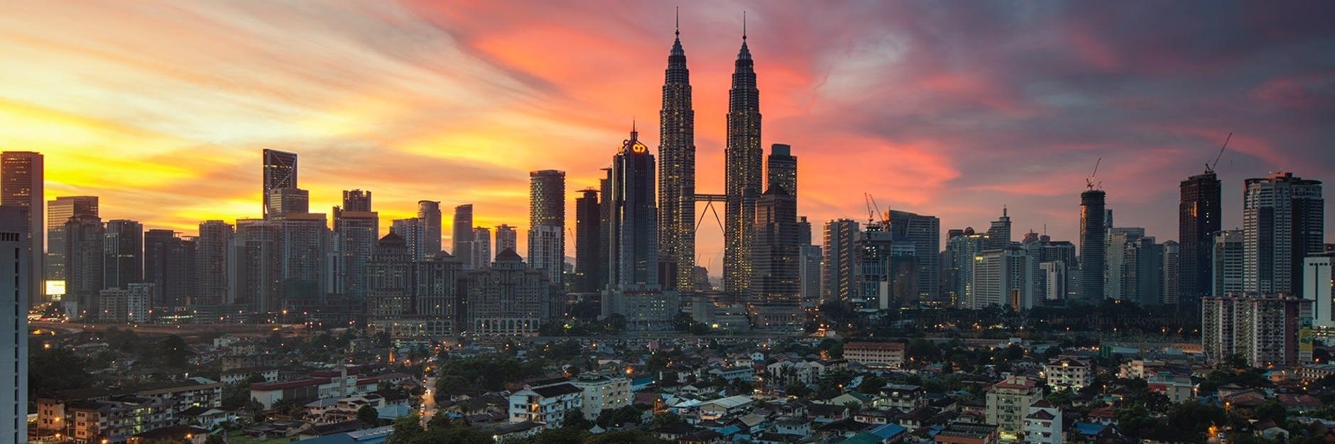 https://gody.vn/blog/thanhnguyen8829/post/tu-a-z-nhung-dieu-can-luu-y-khi-du-lich-malaysia-4146