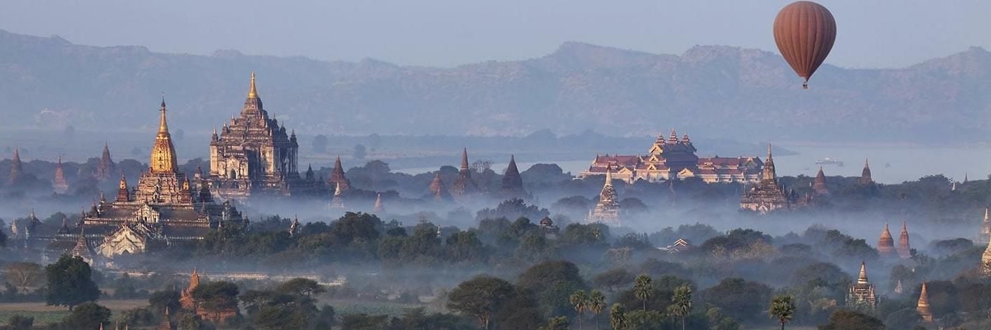 https://gody.vn/blog/thanhnguyen8829/post/cam-nang-du-lich-yangon-myanmar-du-lich-khu-vuon-cua-phuong-dong-5758