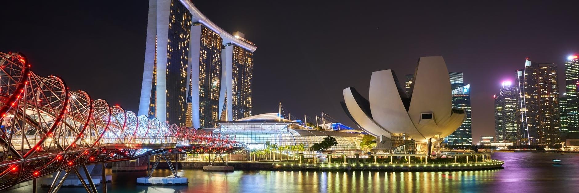 https://gody.vn/blog/trantai5403/post/tong-hop-nhung-le-hoi-su-kien-hot-tại-singapore-trong-thang-7-4015