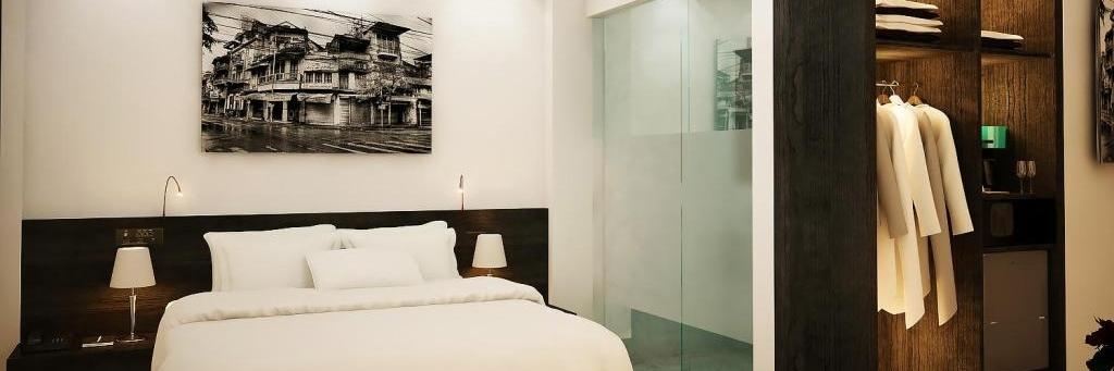 https://gody.vn/blog/trantai5403/post/monsieur-diesel-hotel-hang-bac-ha-noi-chon-nho-de-ban-lui-toi-giua-long-ha-noi-4303